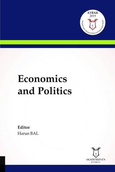Economics and Politics.pdf