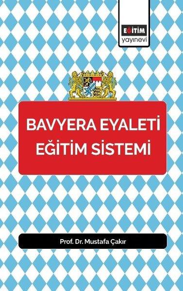 Bavyera Eyaleti Eğitim Sistemi.pdf