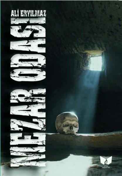 Mezar Odası.pdf