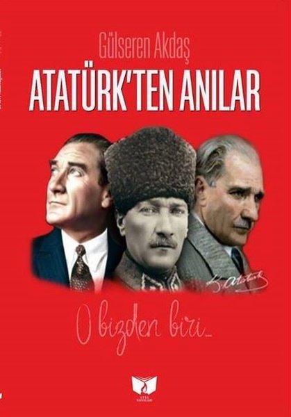 Atatürkten Anılar.pdf