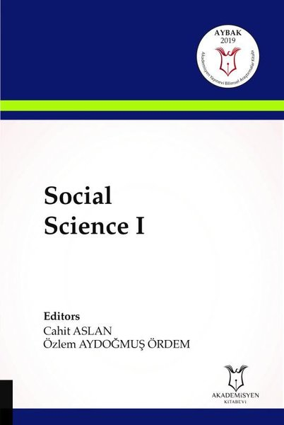 Social Science 1.pdf