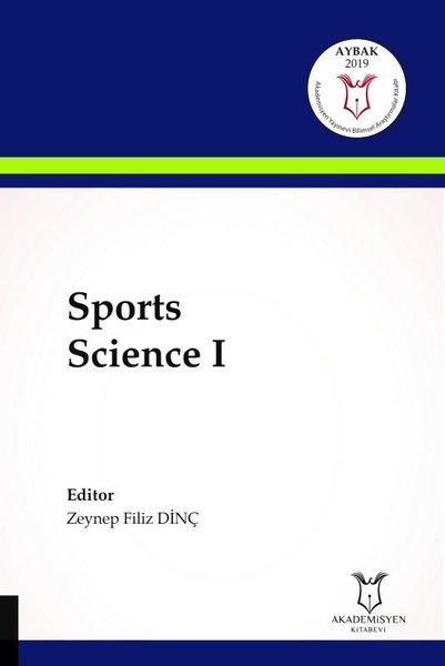 Sports Science 1.pdf
