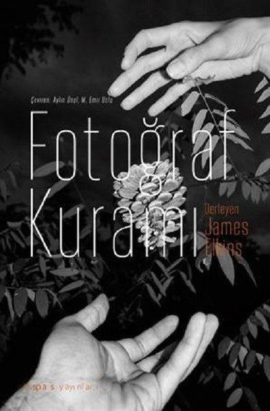 Fotoğraf Kuramı.pdf