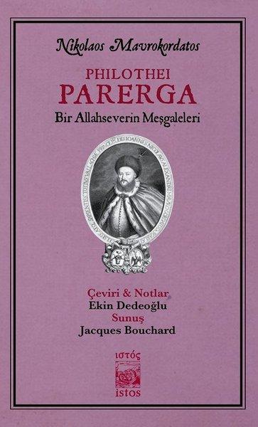 Philothei Parerga-Bir Allahseverin Meşgaleleri.pdf