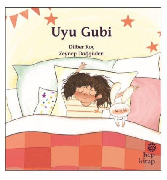 Uyu Gubi.pdf