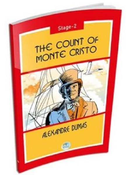The Count of Monte Cristo-Stage 2.pdf