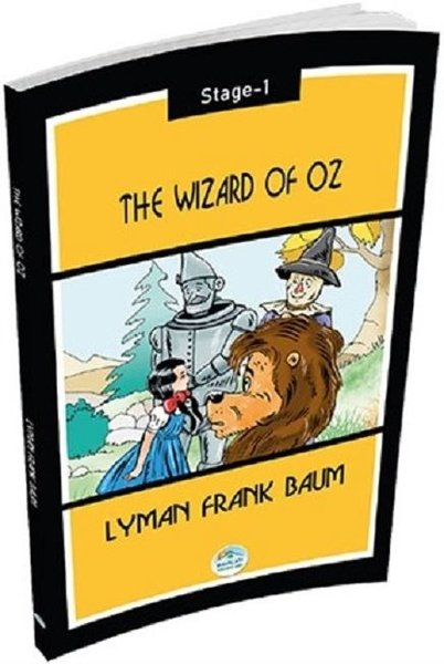 The Wizard of Oz-Stage 1.pdf