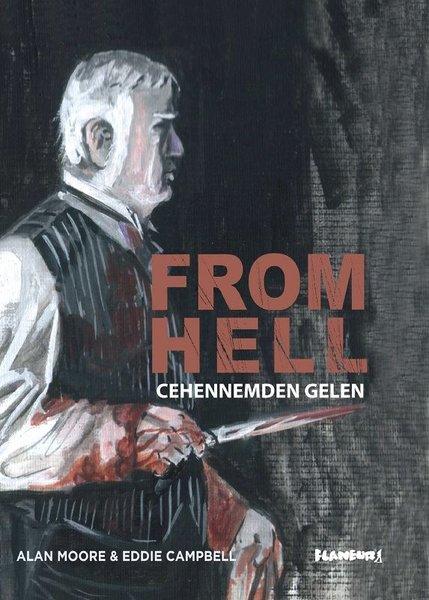 Cehennemden Gelen.pdf