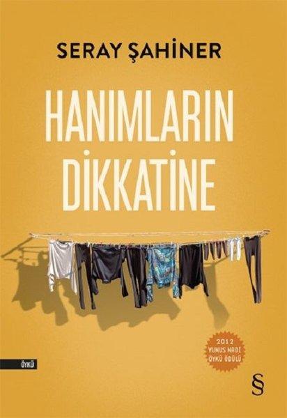 Hanımların Dikkatine.pdf