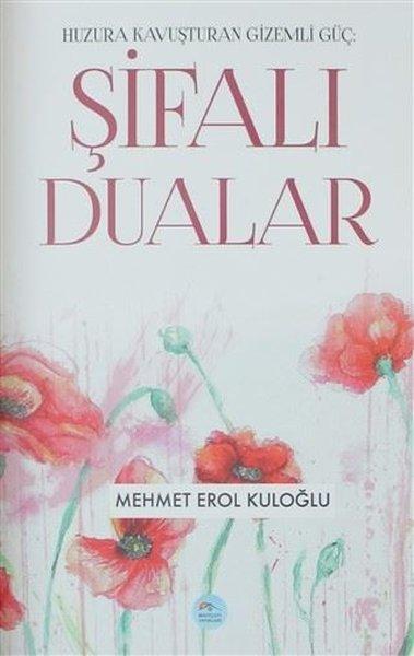 Şifalı Dualar-Huzura Kavuşturan Gizemli Güç.pdf