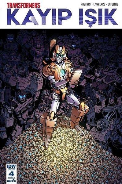Transformers Kayıp Işık Bölüm 4 Kapak A.pdf
