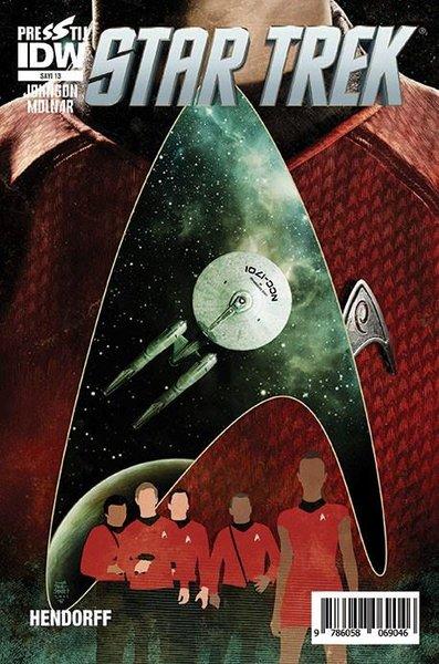 Star Trek Sayı 13.pdf