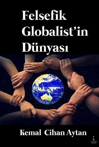 Felsefik Globalistin Dünyası.pdf