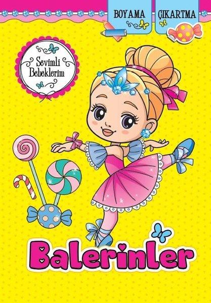 Balerinler-Sevimli Bebeklerim.pdf