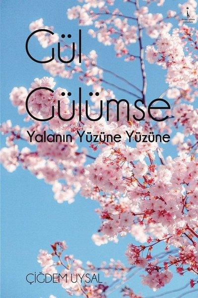 Gül Gülümse.pdf