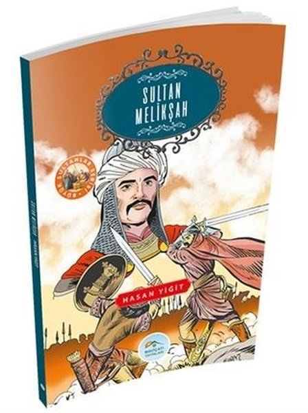Sultan Melikşah.pdf