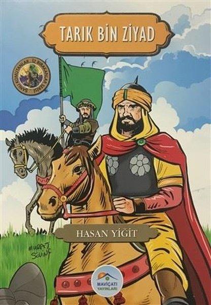 Şanlı Komutanlar Serisi-5 Kitap Takım.pdf