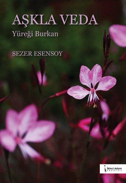 Aşkla Veda.pdf