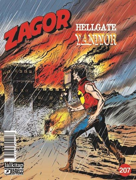 Zagor Sayı 207-Hellgate Yanıyor.pdf