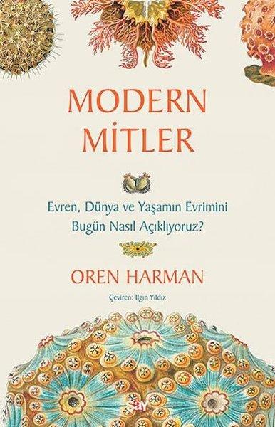 Modern Mitler.pdf