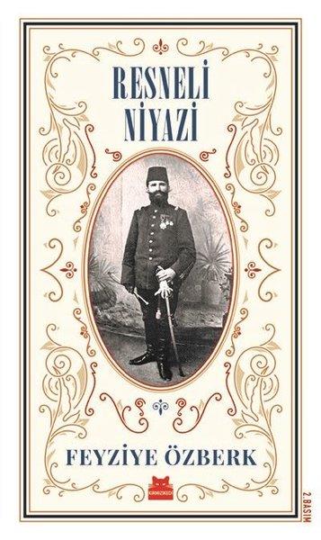 Resneli Niyazi-Büyük Boy.pdf