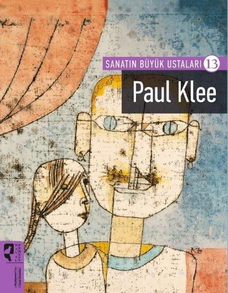 Sanatın Büyük Ustaları 13-Paul Klee.pdf
