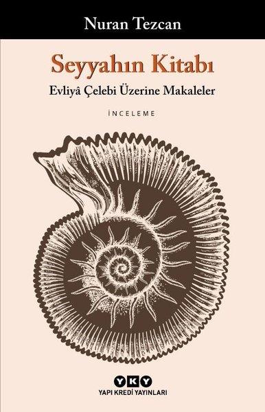 Seyyahın Kitabı-Evliya Çelebi Üzerine Makaleler.pdf