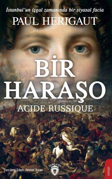 Bir Haraşo-Acide Russique.pdf