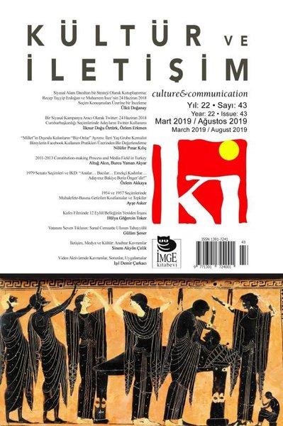 Kültür ve İletişim Sayı 43.pdf