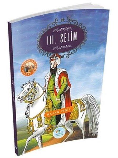 3.Selim-Büyük Sultanlar Serisi.pdf