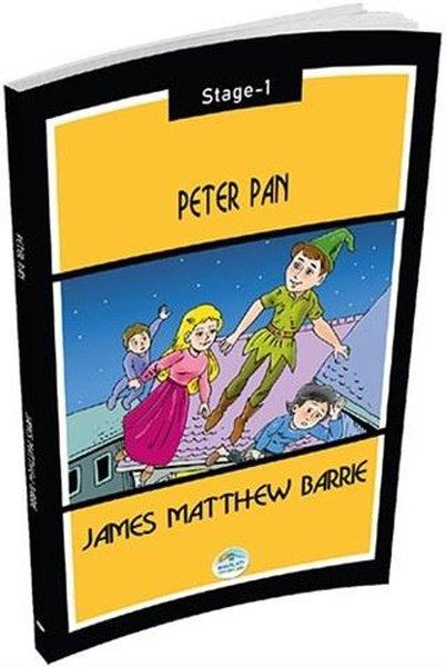 Peter Pan Stage 1.pdf