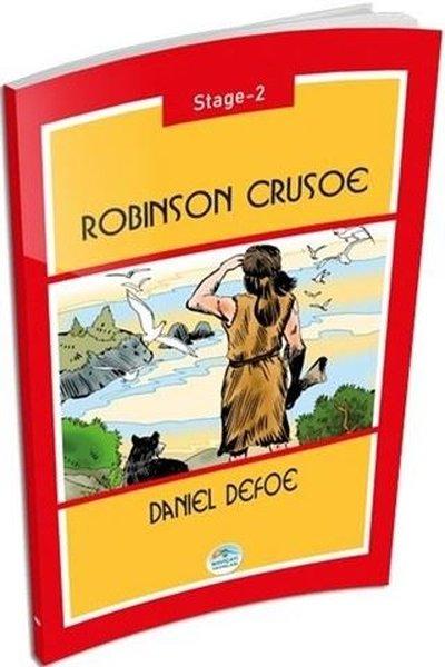 Robinson Crusoe Stage 2.pdf