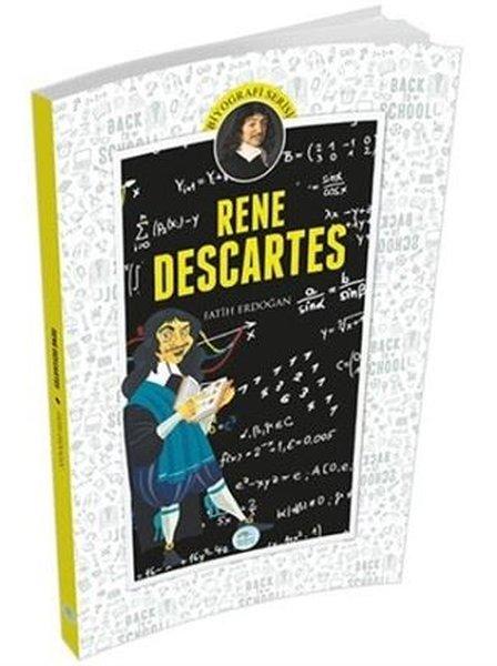 Rene Descartes-Biyografi Serisi.pdf