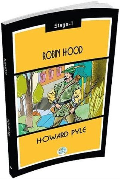 Robin Hood Stage 1.pdf