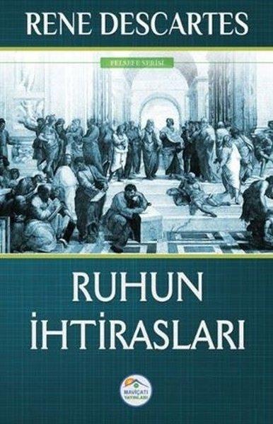 Ruhun İhtirasları.pdf