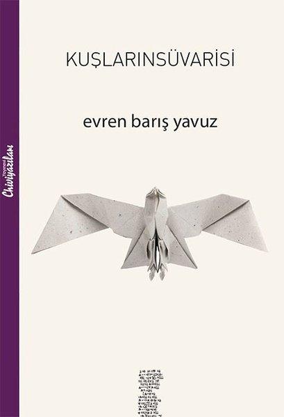Kuşların Süvarisi.pdf