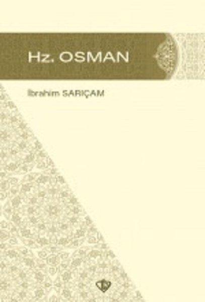 Hz. Osman.pdf