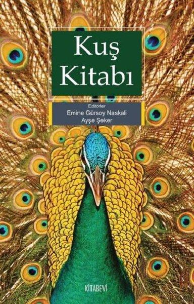 Kuş Kitabı.pdf