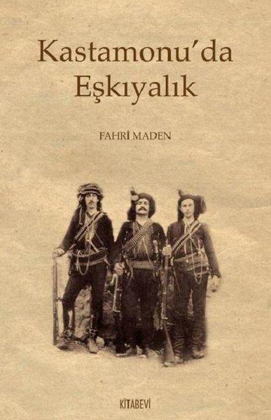 Kastamonuda Eşkıyalık.pdf