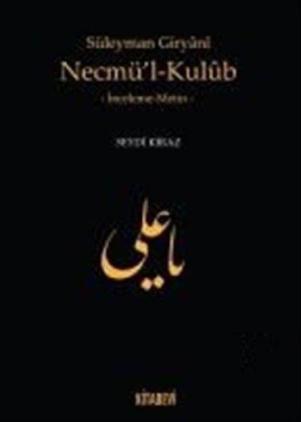 Süleyman Giryani Necmül-Kulub.pdf