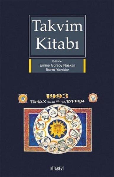 Takvim Kitabı.pdf