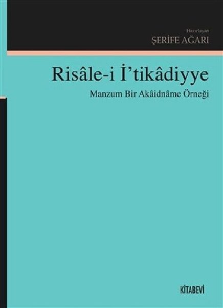 Risale-i İtikadiyye.pdf