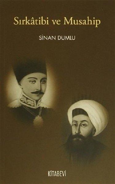 Sırkatibi ve Musahip.pdf