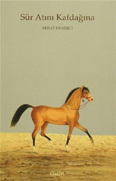 Sür Atını Kafdağına.pdf