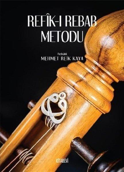 Refik-ı Rebab Metodu.pdf