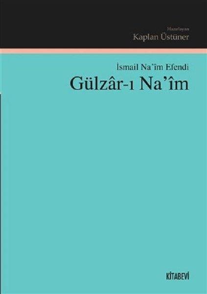 Gülzar-ı Naim.pdf