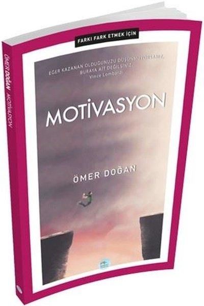 Motivasyon-Farkı Fark Etmek İçin.pdf