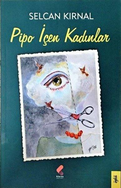 Pipo İçen Kadınlar.pdf