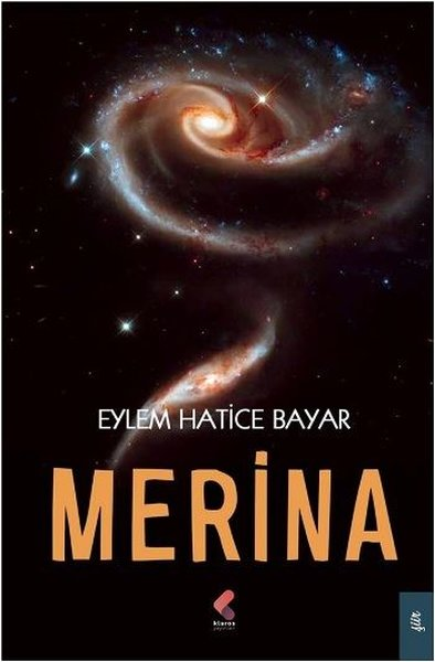 Merina.pdf