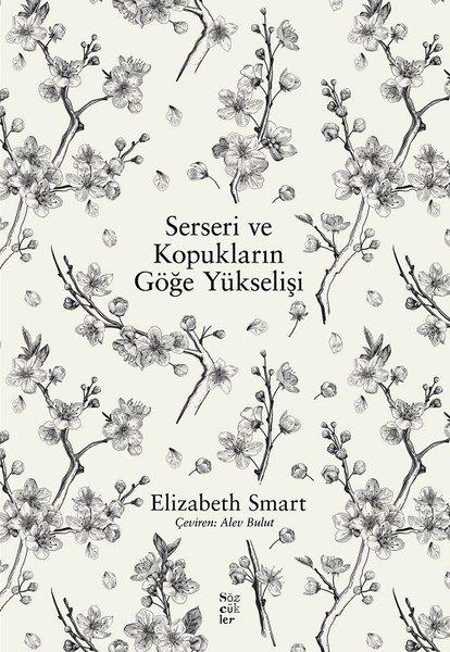 Serseri ve Kopukların Göğe Yükselişi.pdf